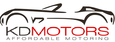 KDMotors Edinburgh